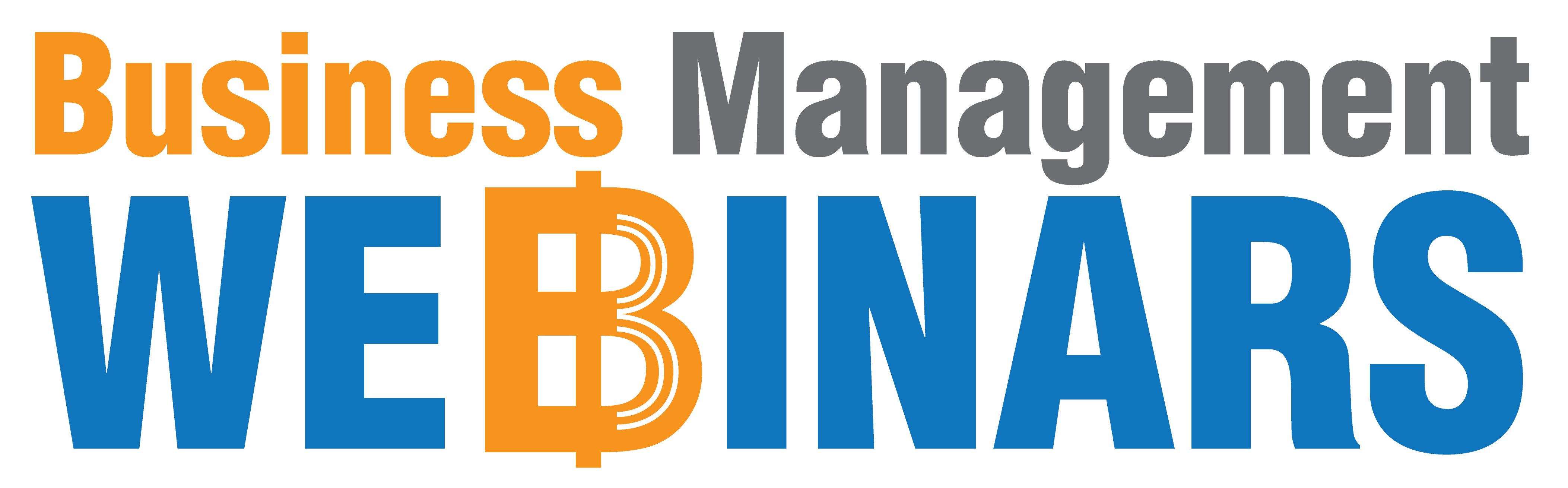 Business_Management_Webinars